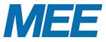 三菱電機エンジニアリング(株)