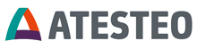 ATESTEOジャパン(株) (旧社名:GIFジャパン株式会社)