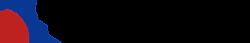 赤武エンジニアリング(株)
