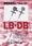 静電容量式レベル計 「LT・LBタイプ」 カタログ
