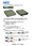 LAN-デジタルI/Oコンバータ 「NJ-2000」 カタログ