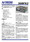 産業用イーサネットスイッチ N-TRON 508FX2シリーズ カタログ