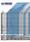 産業用イーサネットスイッチ N-TRONシリーズ 製品対応表