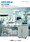 電子冷却保管庫(ラボストッカー) 「RDP-25ES-H」 カタログ