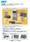 三菱汎用シーケンサMELSEC-Q/A/QnAシリーズ用 EPU01形プログラミングユニット カタログ