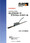 ロングストロークアブソリュートスケール EMAXシリーズ カタログ