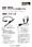 高精度・高耐久性インクリメンタル測長システム EMIXシリーズ カタログ