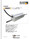 アブソリュート磁気スケール 搬送/エレベータ用  LIMAX2 カタログ
