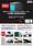 ウルトラロングレンジ レーザ変位センサ CD5-W2000 カタログ