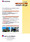 組合せ刃式 自動開袋機 「パウダーデュオ」 カタログ