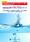 樹脂溶解剤 「eソルブ21シリーズ」 カタログ