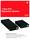 PCI拡張ボックス/PCI Express拡張ボックス カタログ
