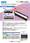 小形タイプ汎用コネクタ⇔ネジ端子台変換ユニット 「FA-TBS40P」 カタログ