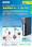 温度調節形カード R3-TC2 カタログ