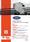 ウェーバーマーキングシステム 「iJet Print(アイジェットプリント)」 カタログ
