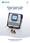 産業用サーマルインクジェットプリンタ 「Gシリーズ iTech(G120i/G220i/G320i)」 カタログ