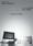 包装機組込用印字検査機 「PCS200」 カタログ