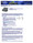 Perle社 シリアルデバイスサーバ 「IOLANシリーズ」 カタログ