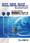 静電容量式液面計 「MXL/MHL/MAEシリーズ」 カタログ