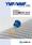 マイクロ波式フロースイッチ 「YMFシリーズ」 カタログ