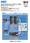 オムロンRFIDシステム V680シリーズ対応RFIDインタフェースユニット カタログ