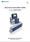 60W・30W 高出力レーザープリンタ(レーザーマーカー) 「D320i/D620i」 カタログ