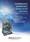 湿式分散機 「アペックスシリーズ」 カタログ