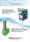 密閉型 自動連続超精密ろ過機 ロータリーフィルター 「セラミックフィルター」 カタログ