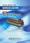 直胴圧搾式遠心脱水機 「ウィザードプレス」 カタログ