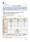 無臭・炭化水素系洗浄剤 「eネクスト21-337」 カタログ