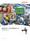 直交型スピード&方向検知センサ SNG-Q データシート