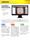 ViDi SUITE ディープラーニングベースの工業用画像分析