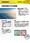 ViDi Suite アプリケーションノート 太陽光発電パネルの検査