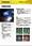 ViDi Suite アプリケーションノート 溶接線の検査