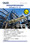 本質安全防爆形放射温度計 ExTempシリーズ カタログ