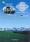 バイオガス発電機、水素ガス発電機 ドイツ2G社製コジェネシステム  製品カタログ