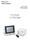 高機能日付印字検査機 「PCi400」 カタログ