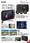 コンパクトサーモグラフィカメラ FLIR C5 カタログ