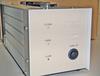 クリーン電源装置 ACパワーサプライ model C200