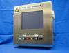 制御装置一体型印字品質検査装置  「TFO-SUS」