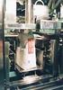 自動開袋システム