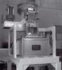 マルチ粉体計量装置