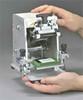 手のひらサイズ 手動マーキングマシン 「FENIX-mini ミニマーカー」「動画付」