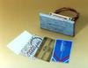 磁気カード照合器  「EK-401」