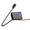 高精度測定表示器  「IZ15Eシリーズ」