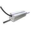 アブソリュート磁気スケール(磁気リニアエンコーダ) 搬送/エレベータ用  「LIMAX2」
