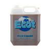 油汚染土壌浄化剤  「エコットリキッド」