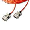 光ファイバーリンク、カメラ、光 DVI・HDMI・USB・IEEE1394 延長ケーブル