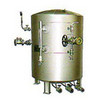 クリーン蒸気変換器  「FSC型」