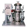 ピュアスチーム発生装置(間接蒸気発生器)  「CSG型」
